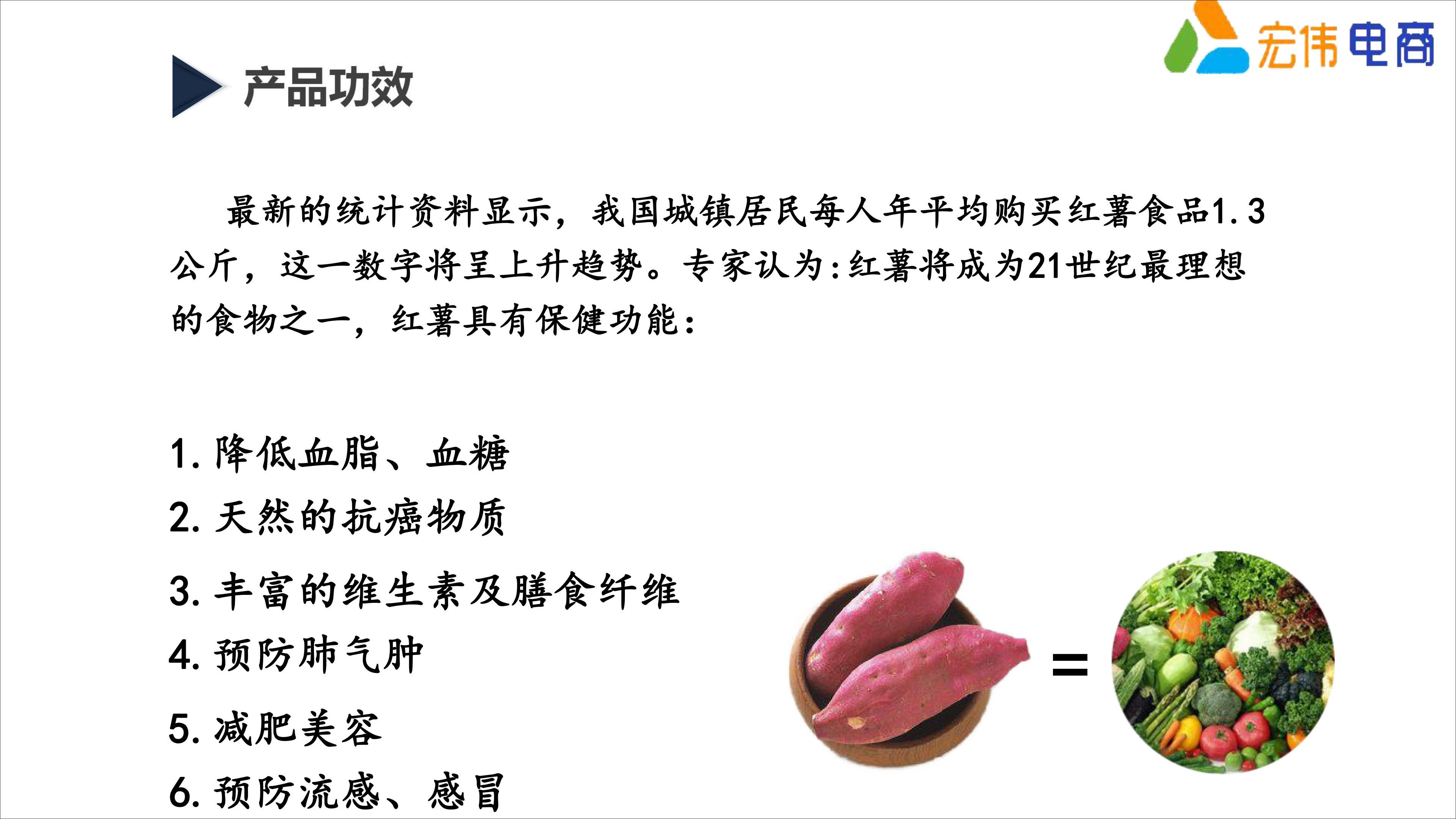 红薯助力万人脱贫创业计划定稿(1)_09.jpg